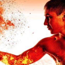 MMA Kraftübungen für dich zum Mitmachen